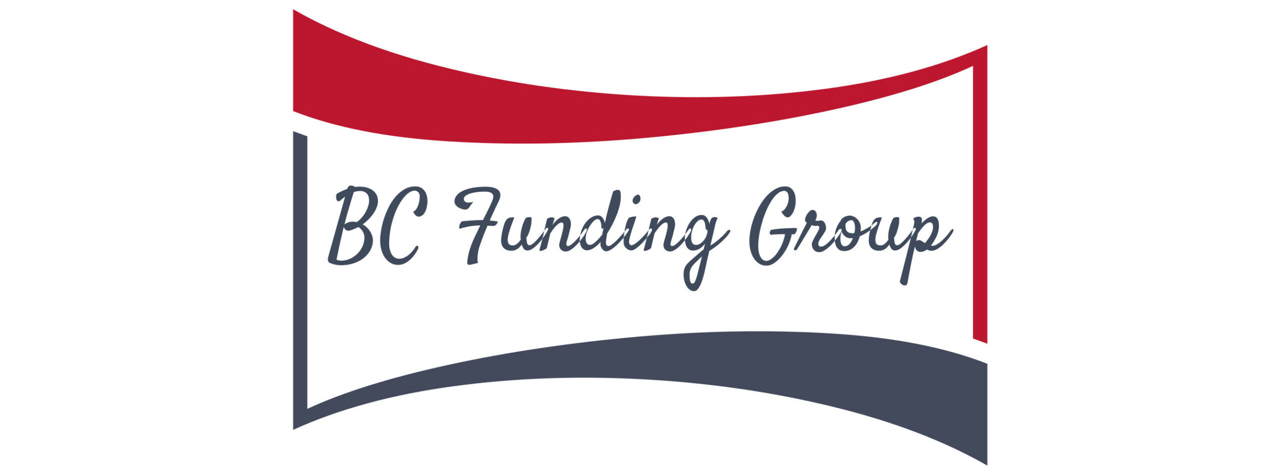 BC Funding Group